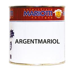 Argentmariol Colorificio Mariotti Foligno